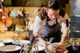 grand chef cuisine jorg zupan grand hotel union s chef de cuisine kongres