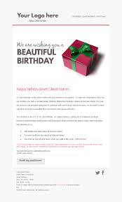 nail tech birthday marketing preview magnetic nail academy