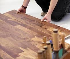 how much does it cost to install wood flooring