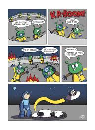 Mega Man Memes - galaxyman explore galaxyman on deviantart