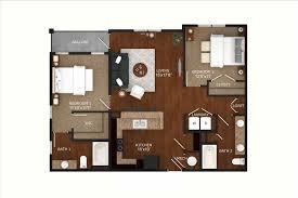 100 loft homes floor plans housing options 25 best loft