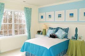 interior paints for homes color scheme ideas davies paints philippines inc