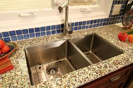 Cheap Bathroom Countertop Ideas Countertop Ideas Ideas