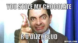 Mr Bean Memes - 30 most funniest mr bean memes of all the time
