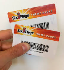 Seeking Theme Thrill Seeking Theft Charged For Allegedly Swiping 36 000