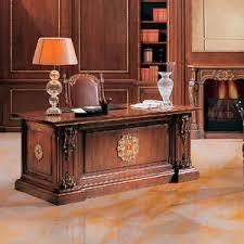Classic Office Desk Classic Desk Classical Office Desk All Architecture And Design