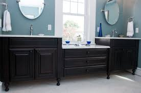 pottery barn bathroom paint colors u2013 home design and decorating
