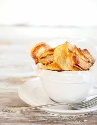 salt and vinegar potato chips recipe leite u0027s culinaria