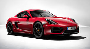 porsche red photo collection red porsche cayman wallpaper