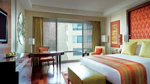 bangalore hotel packages and offers the ritz carlton