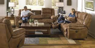 cheap livingroom furniture admiration furniture living room sets sale tags living room