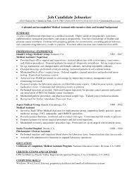 Logistic Coordinator Cv Logistics Job Description Resume Resume For Your Job Application