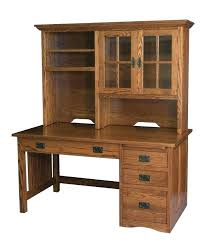 Solid Wood L Shaped Desk Rustic L Shaped Desk Solid Wood Desk With Hutch Mission Computer