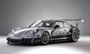 2013 porsche 911 gt3 for sale 2013 porsche 911 gt3 cup race car pictures photo gallery car