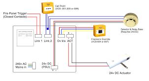 2 pole relay wiring diagram radiantmoons me