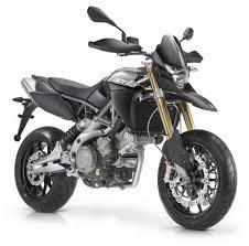 2008 alfer vr 2000 supermotard moto zombdrive com