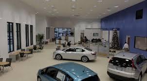 stokes honda used cars stokes honda beaufort sc 29906 car dealership and auto