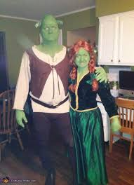 Halloween Costumes Couples Ideas Clever 116 Halloween Costumes Couples Images