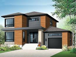 two story home designs small story homes designs contemporary house plans modern