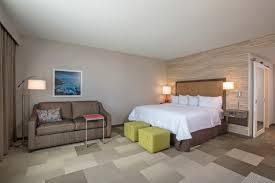 Bed Frames Oahu Hampton Inn U0026 Suites By Hilton Oahu Kapolei Hi Hampton Global