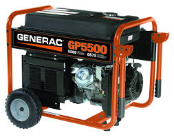 home depot powermate generator home free image about wiring