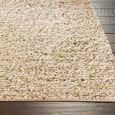 Ashworth Outdoor Rug Hudson Shag Wool Area Rug 6 U0027 X 9 U0027 Frontgate Wool Wool Area