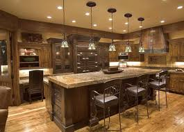 unique kitchen island ideas unique kitchen lights waterfaucets