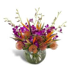 same day just because flowers flowers just because local miami flower shop same day delivery