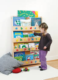 handmade wooden child u0027s bookcase