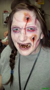 79 best halloween make up images on pinterest costumes make up