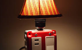 finest modern table lamps grey tags modern table lamp tuscan