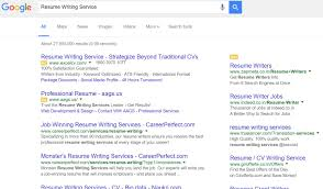resume writing blog resume writing services in india best resume writing services in india