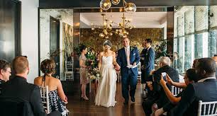 Small Cheap Wedding Venues The 12 Best Intimate Wedding Venues In Toronto