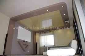Wohnzimmerdecke Modern Wohnzimmerdecke Home Design Ideas