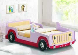 Kid Bed Frame Unique Bed Designs Search Home Decor Pinterest