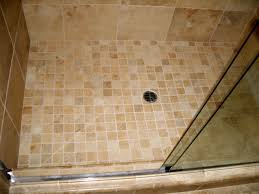 Bathroom Design San Diego by Blog Page For Women In Construction San Diego Based Tile Women