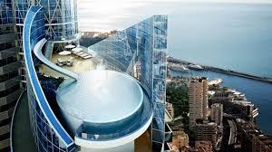 world u0027s most expensive apartment 335 million dollars in monaco