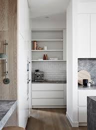 The Best White And Timber by 152 Best Kitchen Images On Pinterest Cook Home And Kitchen