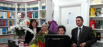libreria scientifica locri inaugurata la nuova libreria scientifica lente locale