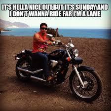 Biker Meme - meme maker poser biker generator