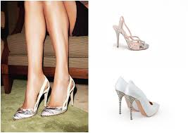 wedding shoes nyc wedding shoes nyc milanino info