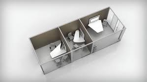Teknion Boardroom Tables Contemporary Boardroom Table For Public Buildings With