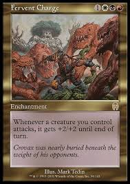do mtg cards on amazon go on sale for black friday 3593 best mtg proxy magic the gathering proxies cards images on