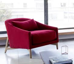 Ercol Armchairs Rho Chair Armchairs From Ercol Architonic