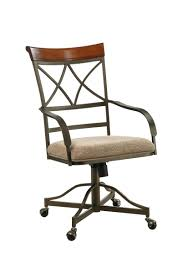 dining chairs with casters wholesale wheels and arms canada