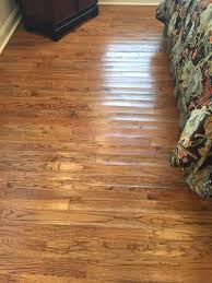 Warped Laminate Floor Water Damage Hardwood Floor Repair Water Damage Titandish Decoration