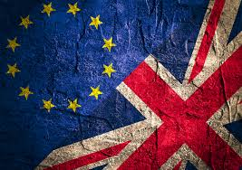 lexisnexis reed elsevier industry insight brexit and the construction industry