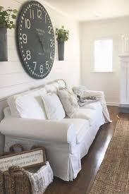 100 best diy home decor u2022 ideas images on pinterest room
