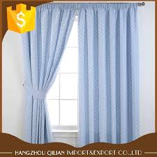 curtains light blocking curtains blackout curtains amazon window