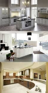 decorative kitchen ideas beautiful decorative ideas for your amazing kitchens interior design